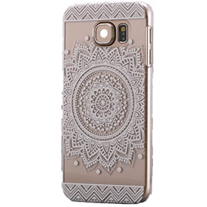 phone cases samsung s6