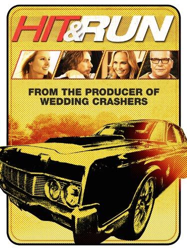 Hit & Run (2012) (Hits Movie)