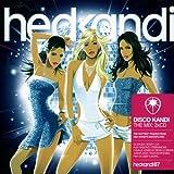 Disco Kandi: the Mix (67)