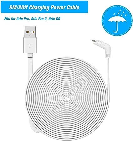 * NEW Power Supply @@@ Motorola Symbol CRD5500-4000CR 4-Slot Charging Cradle