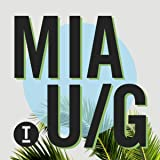 Miami Underground 2018