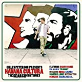 Gilles Peterson presents Havana Cultura : The Search Continues [解説付・ボーナストラック収録 / 国内盤 / 2CD] (BRC311)