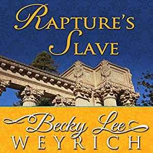 Rapture's Slave Audiobook