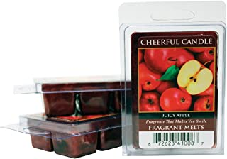 product image for A Cheerful Giver Melts box, Juicy Apple