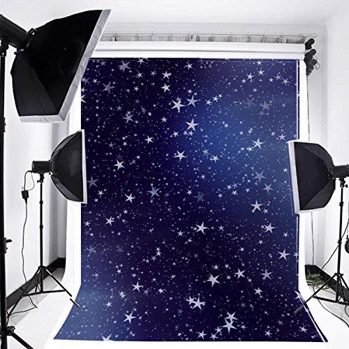 Star Backdrop - 4