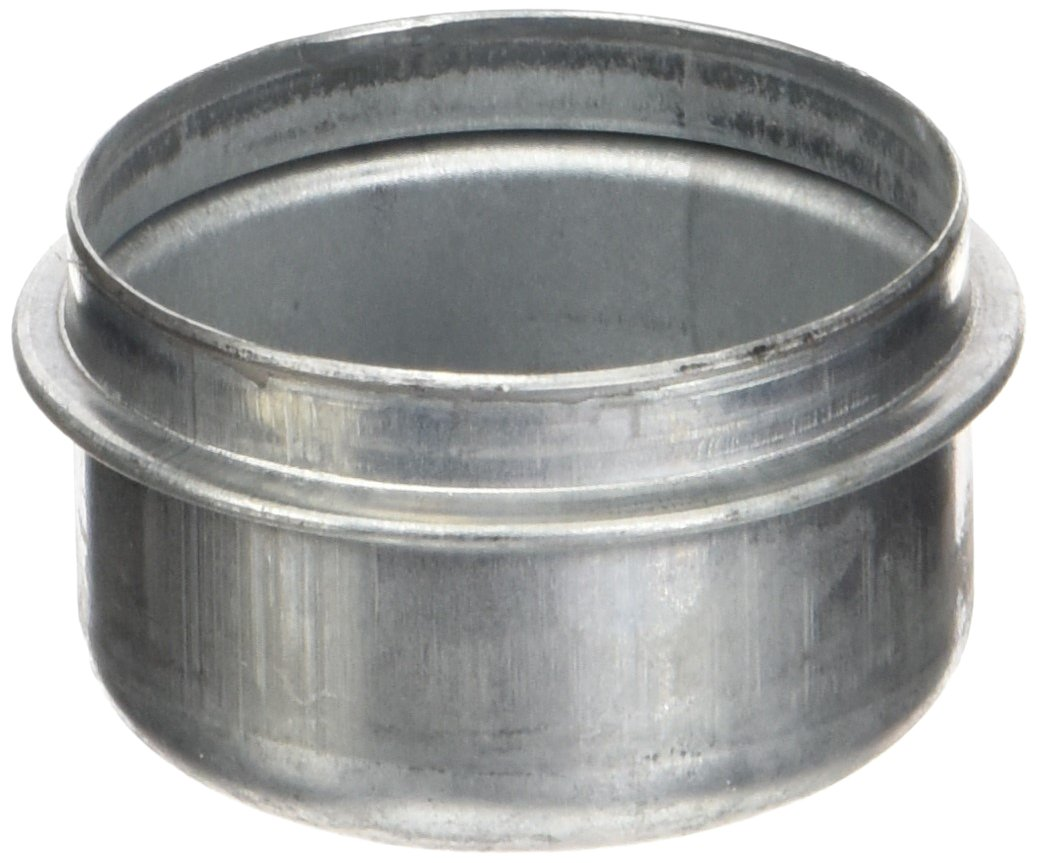 Tekonsha 5651 Grease Cap 0213.1026 38886000