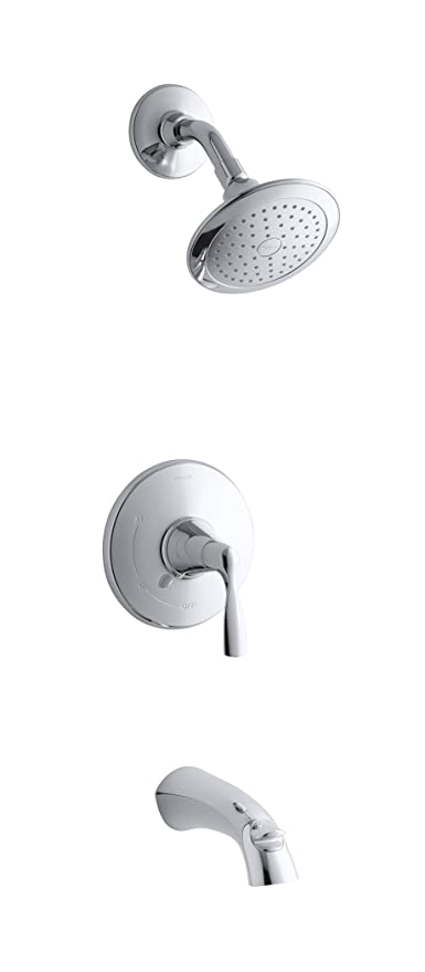 s kit trim faucet shower part facemount for faucets product and waltec tub h handle