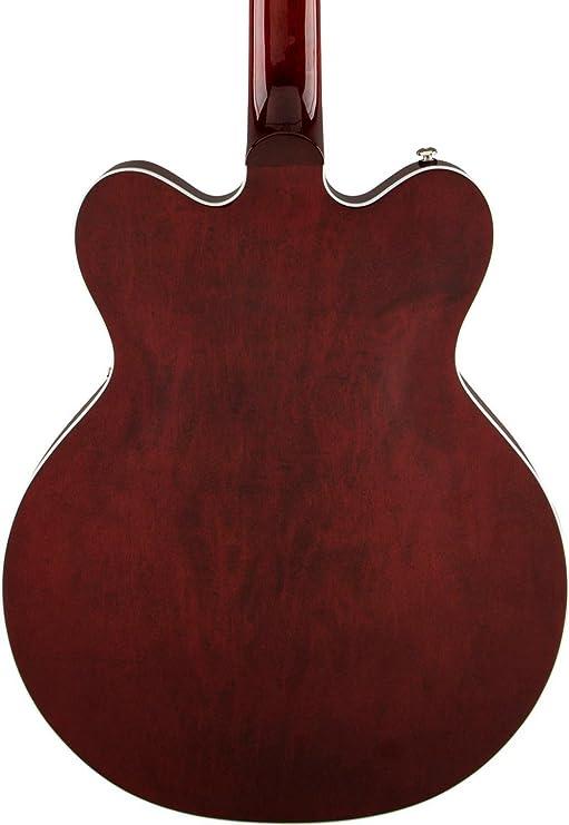 Gretsch Streamliner G2622 · Guitarra eléctrica: Amazon.es: Instrumentos musicales