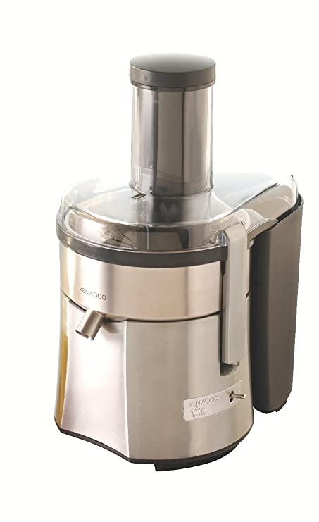 kenwood je 810 amazon co uk kitchen home rh amazon co uk kenwood juicer je500 manual Kenwood Owner Manual