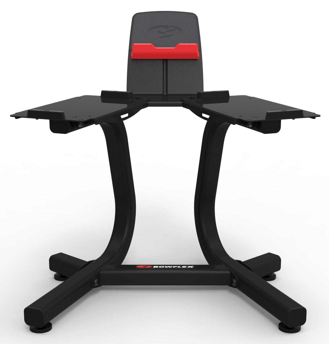 Bowflex SelectTech Dumbbell Stand (MY17) by Bowflex