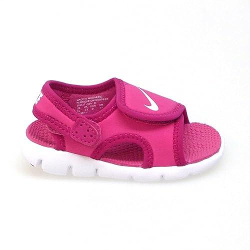 Fuxia Agua Zapatos Sunray Neopreno Sandalias Y Nike Amazon es qgwICxR