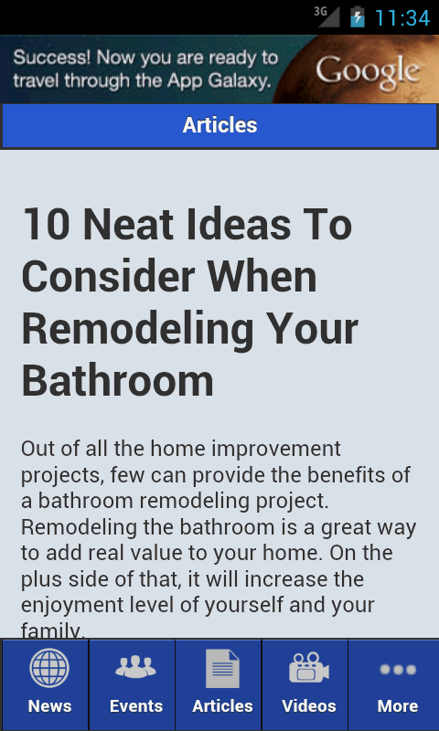 Bathroom ideas amazon appstore for Bathroom ideas amazon