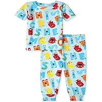 Details about  /Ropa Pijama De Para Bebe Niño 3-Pack 100/% Algodón Cómodo Y Acogedor GARANTIZADO