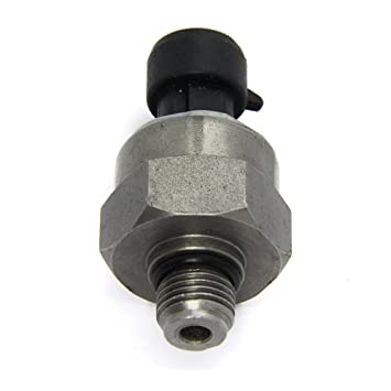 Amazon com: ICP Injection Control Pressure Sensor for Ford