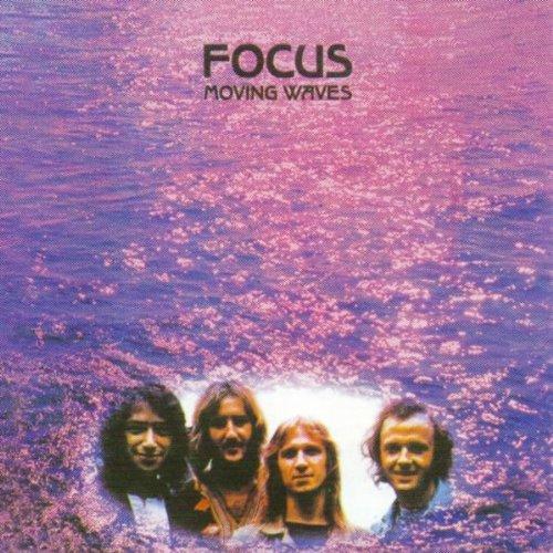 Focus II ()