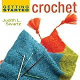Getting Started Crochet (Getting Started series)