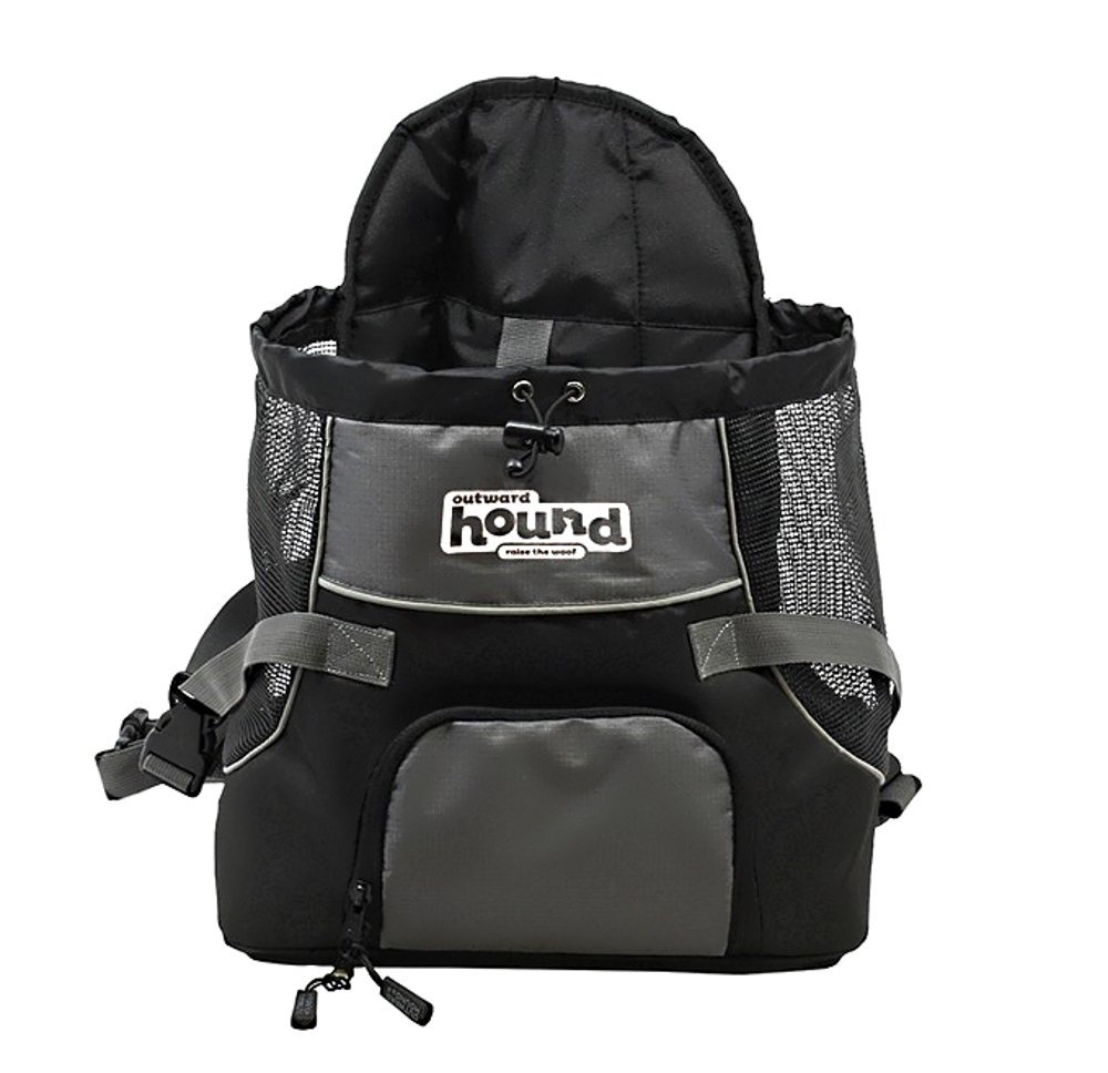 Outward Hound Front Dog Carrier