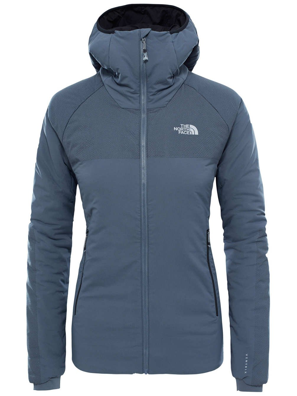 a259ff6c4961 THE NORTH FACE Smt L3 Ventrix  Amazon.co.uk  Sports   Outdoors