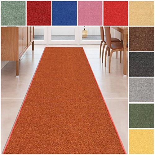 custom area rugs - 1