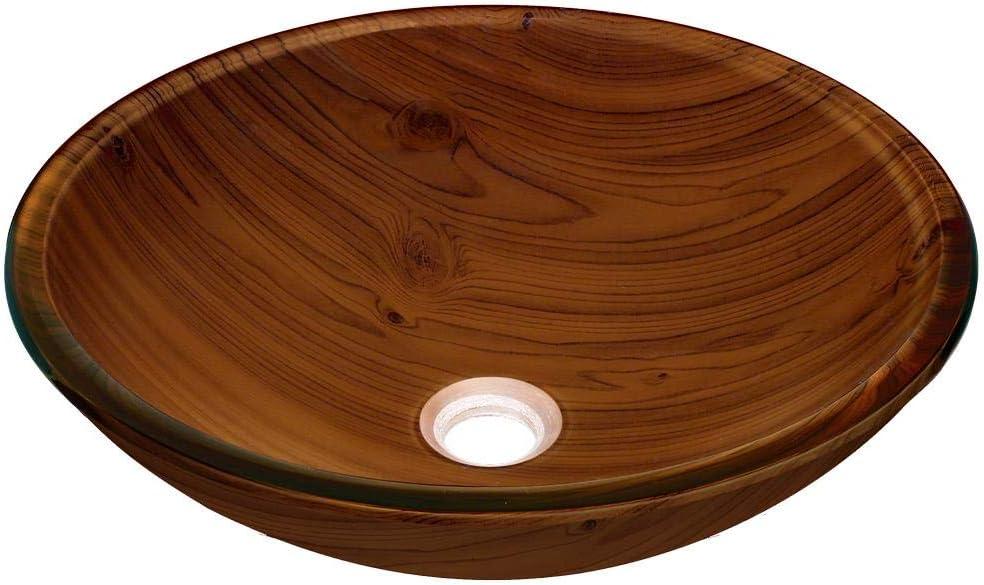 WMXQX Pot Filler Oil Rubbed Bronze, Double Handle Wall Mount Bronze Kitchen Faucet
