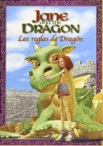 jane-the-dragon-dragon-rules-las-reglas-de-dragon