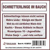 Elfi Graf - Mozartgasse 10