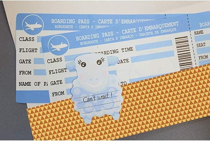 Un sachet Modou m/émo 50 feuilles Maildor MI011O Chat