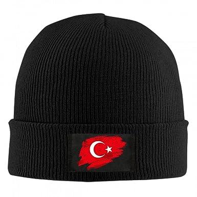 Turkish men black women