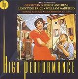 Great Scenes from Gershwin's Porgy & Bess