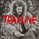 Trapline [2