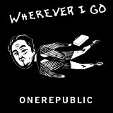 Waking Up Onerepublic Deluxe