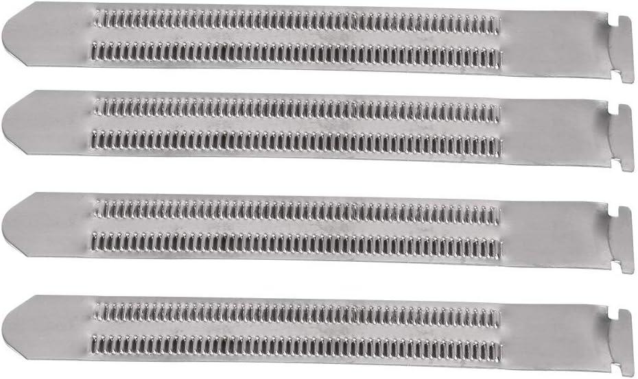 Cikonielf Porte-Bagages Barres de Toit de Voiture Universel Porte-v/élo de Toit en Aluminium avec 2 Cl/és Capacit/é 150kg