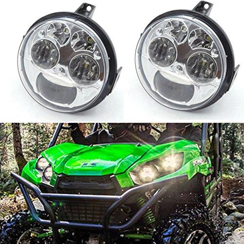 Kawasaki Teryx Led Lights