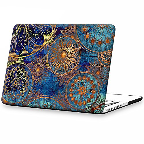 macbook-pro-15inch-caseicasso-art-printing-hard-shell-cover-plastic-protective-case-for-apple-laptop
