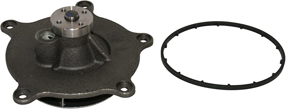 GMB 147-2360 OE Replacement Water Pump with Gasket