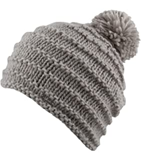 CHILLOUTS Quentin Sports Beanie Hat Knit Oversized (One Size ... fc1c72f10449