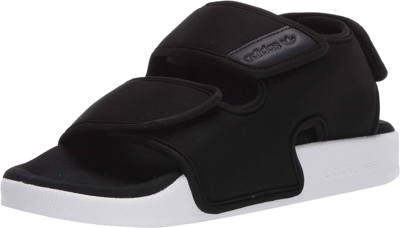 adidas Originals Men's Adilette Sandal