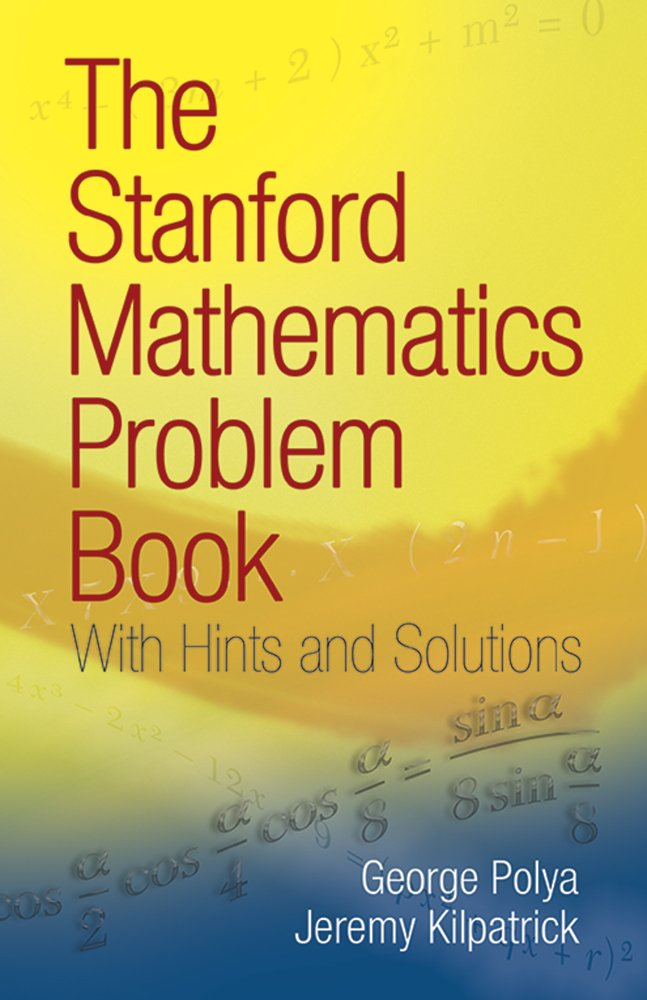 What are the problems schools and what are the three top solutions?