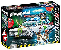 by PLAYMOBIL® (7)  Buy new: $44.99 13 used & newfrom$44.00