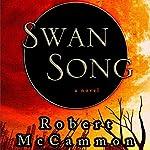 Swan Song | Robert McCammon