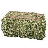 Grandpa's Best Orchard Grass Bale, 5 lbs
