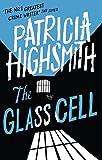 The Glass Cell: A Virago Modern Classic (Virago Modern Classics)
