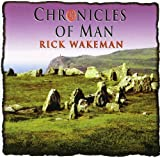 Chronicles of Man [Import allemand]