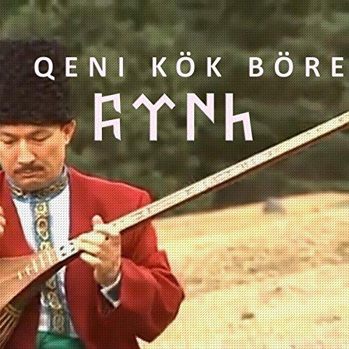 Hani Gokboru Qeni Kok Bore