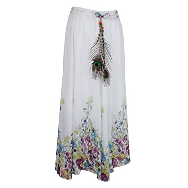 tout neuf 92d08 8629d Générique MagiDeal Jupe Femme Style Chine Archaïque Taille ...