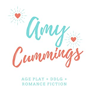 Amy Cummings