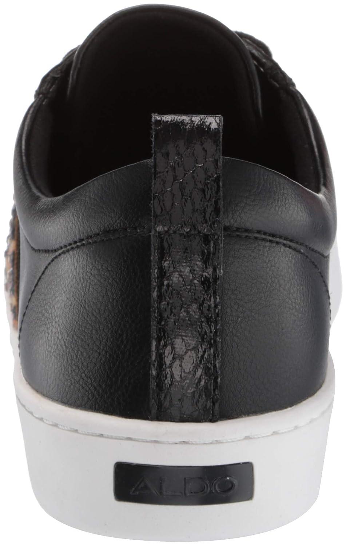 ALDO Womens Veassi Sneaker