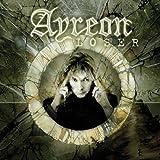 Loser by Ayreon (2004-07-20)