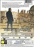 Skyfall 007 : Daniel Craig (James Bond 007) Ralph Fiennes, Judi Dench, Spy Action(Dvd Region 1,3,4,5)