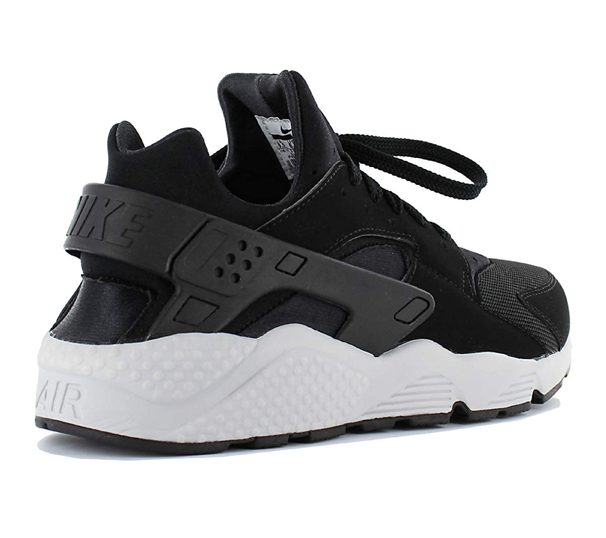 best website cf92a e0233 Nike Air Huarache, Baskets Basses Homme  Amazon.fr  Chaussures et Sacs